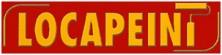 2014030710_logo-locapeint-e1291822065958