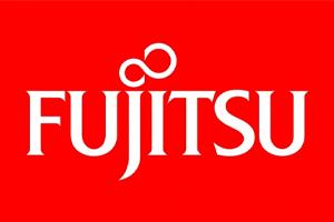 fujitsu-logo-300x200