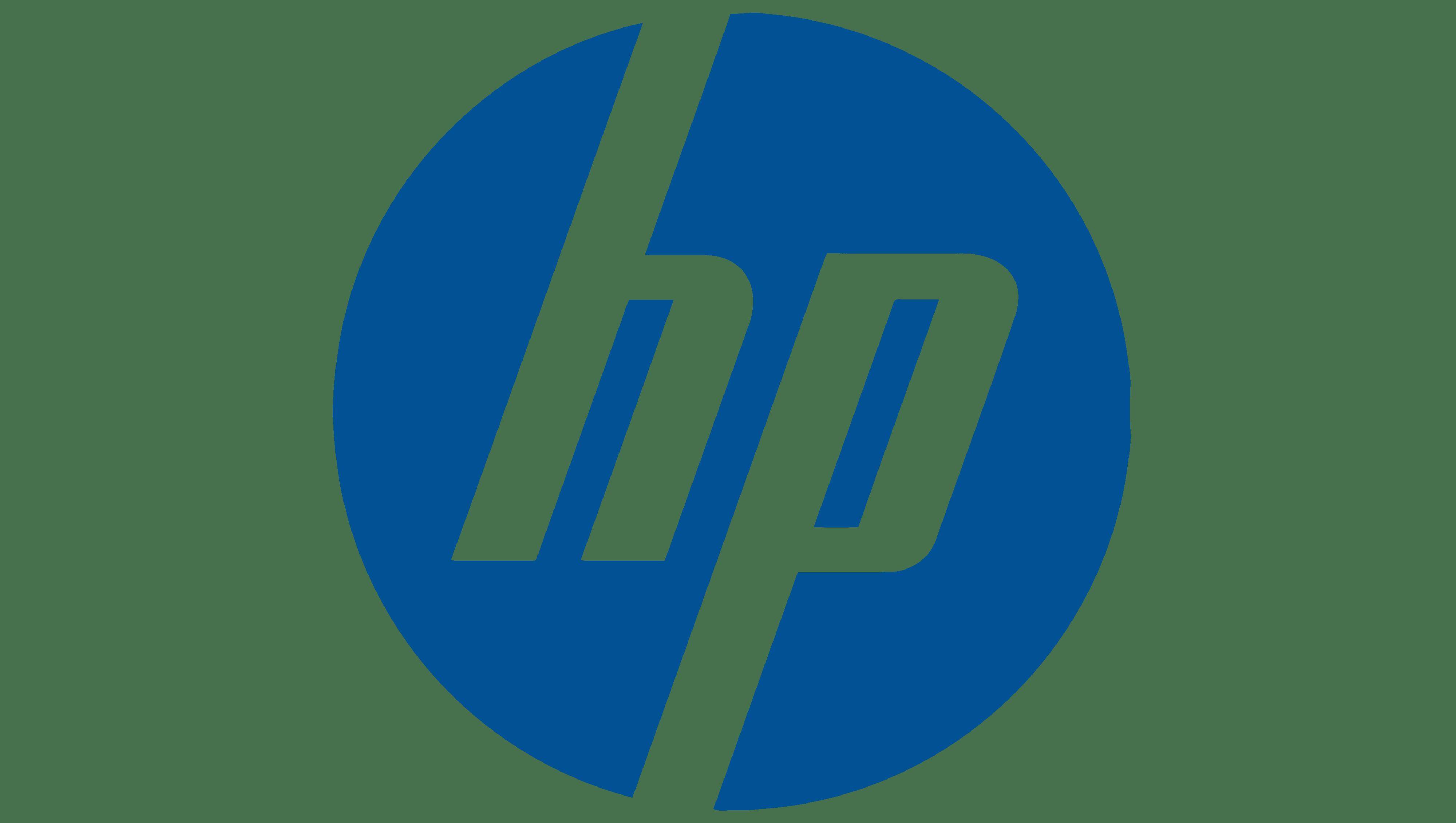 HP-Logo-2008