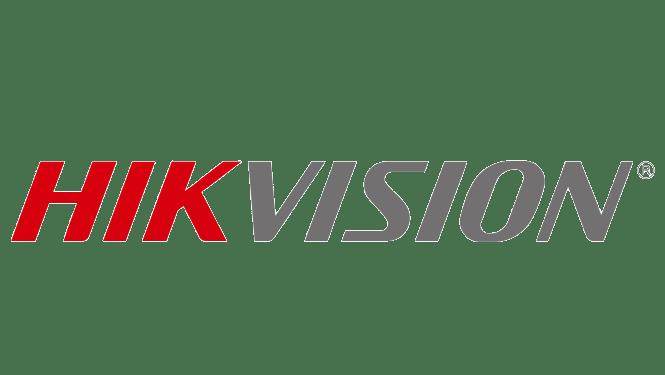 Hikvision-logo-colour-removebg-preview