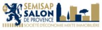 Logo-Entête-SEMISAP-2015-e1529939233981