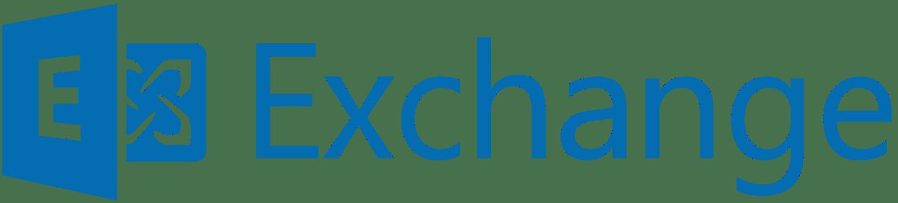 Microsoft_Exchange_logo_(2013-2019) png