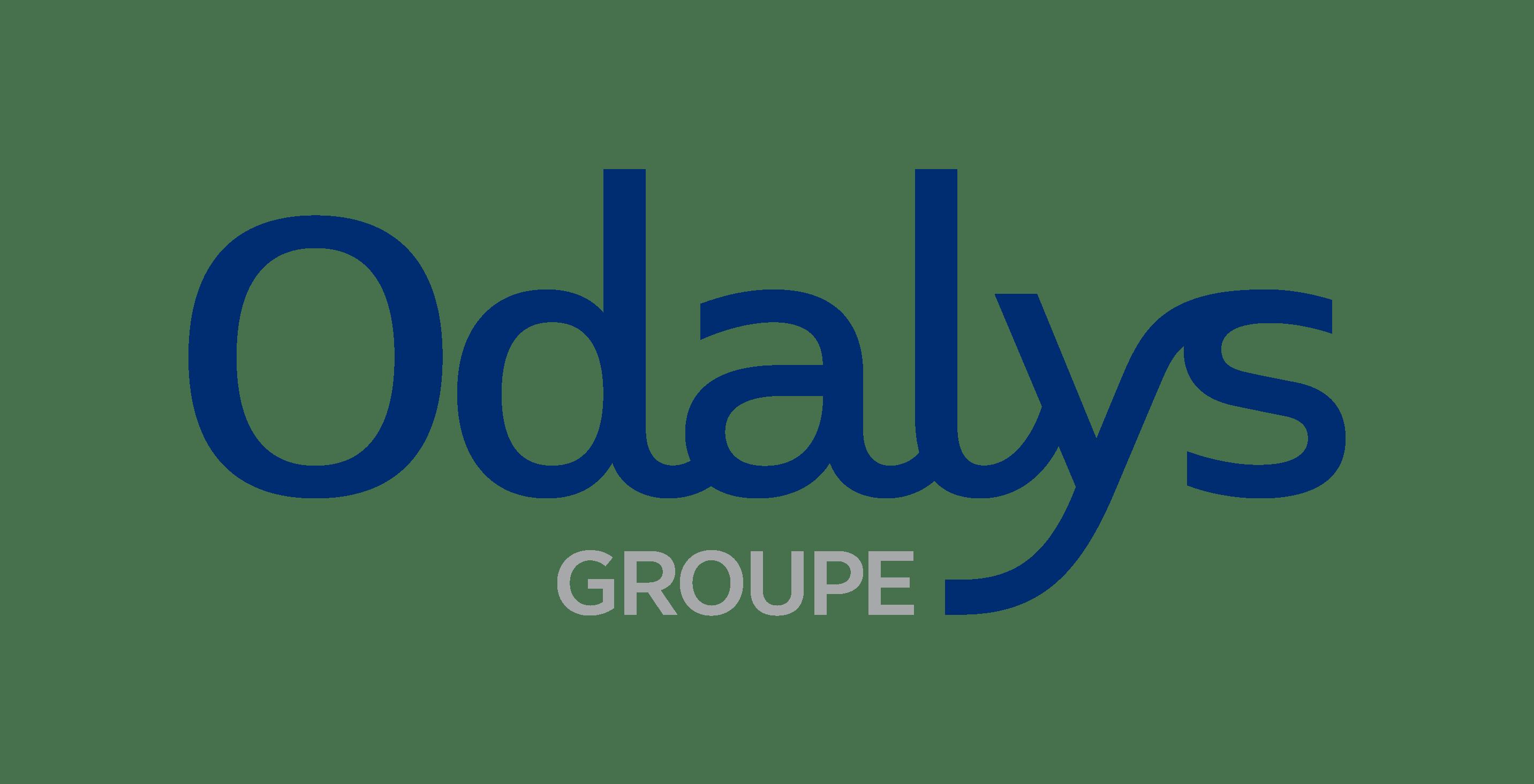 ODALYS_GROUPE_RVB
