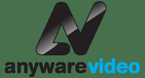 cropped-Logo_AV_Cartouche_300x300px_v1