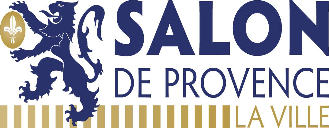 mairie salon de provence